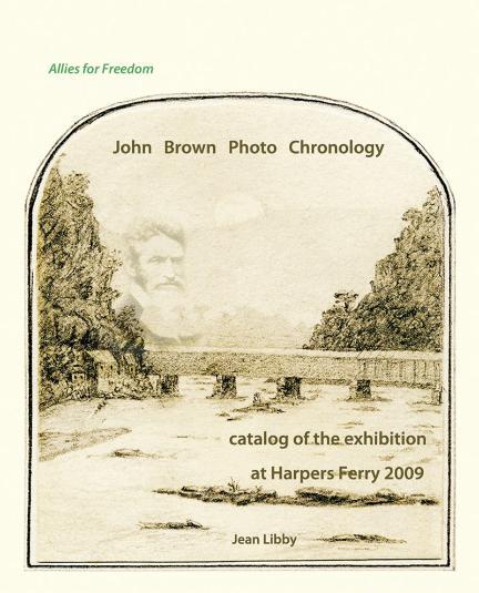 John Brown Harpers Ferry Raid